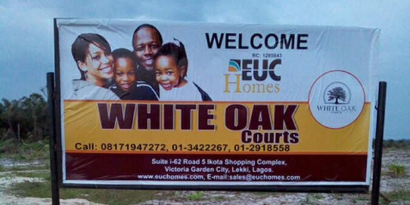 white-oak-courts-1